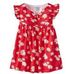 Cute Ideas For New Born Baby Girl Dresses