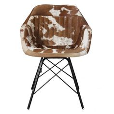 Designer Retro Industrial Leather Bucket Dining Chairs with arms Blue Velvet Dining Chairs, Leather Dining Room Chairs, Leather Chairs, Metal Chairs, Rattan Chairs, Pink Chairs, Black Chairs, Chair Photography, Ashley Furniture Chairs