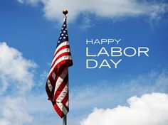 Congress passed the act to make Labor Day a federal holiday in 1896, and since…