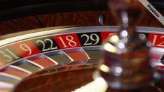 https://roulette-overzicht.com/no-deposit-roulette-bonuses/  Speel online roulette gratis of voor echt geld | Roulette Online spelen bij Nederlandse casino's met de beste tips en strategiën voor roulette  #Casinoonline #Casino #overzicht #holland #motivation #winning #money #live