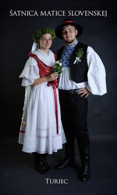 Folk Costume, Costumes, Folk Clothing, Heart Of Europe, Clothes, Beautiful, Embroidery, Country, Recipes