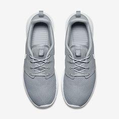 detailing 7e695 d192d Nike Roshe One Men s Shoe Roshe One, Nike Roshe, Nike Trainers, Man Shoes