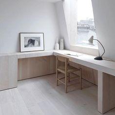 parapet/półka/biurko