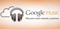 Google Music for Android now added storage of music on SD card