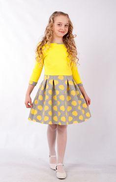 Kids Dress Clothes, Kids Dress Up, Little Girl Dresses, Girls Dresses, Girly Girl Outfits, Girls Summer Outfits, Kids Outfits, Baby Clothes Patterns, Girl Dress Patterns