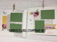 #paintedpetals, #saleabration, #s.p.i.c.e.girlsstamping,