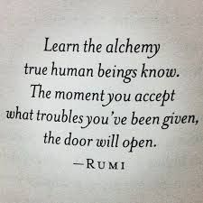 Image result for poems by rumi