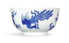bowl ||| sotheby's hk0767lot9c9tyen