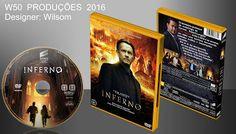 W50 produções mp3: Inferno  -  Lançamento  2016