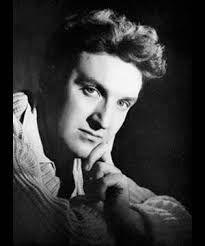 Alan Badel British Actors, Mona Lisa, Actresses, Film, Artwork, Vintage, Female Actresses, Movie, Work Of Art