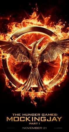 The Hunger Games: Mockingjay - Part 1 (2014)- there are no words to express how much I am looking forward to this movie!!!!   I wonder who will replace Philip Seymour Hoffman? I had no idea he was a substance abuser and his death was needless and tragic. May he rest in peace.