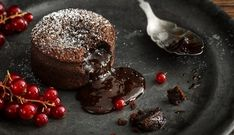 Online Cake Delivery in Ambikapur: OnlineDelivery.in is one of the leading online cake shop delivery in Ambikapur. Buy and send cakes to Ambikapur, with your best price on same day delivery. Chocolate City, Chocolate Lava, Chocolate Cakes, Food Cakes, Chocolates, Lava Cake Recipes, Chocolate Pudding Recipes, Molten Lava Cakes, Desserts To Make