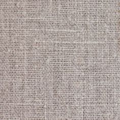 canvas weight $12.10/yard ~not softened (1 reviewer used this for toweling and was very happy)