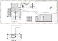 1287499461-rutherford-presentation-pl-copy.jpg (3034×2149)