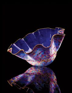 Dale-Chihuly-Norse-Blue_0.jpg 750×960 pixels