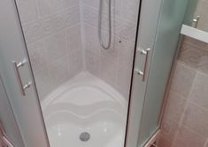 6ZYU9P18 Bathtub, Bathroom, Standing Bath, Washroom, Bath Tub, Bath Room, Tubs, Bathrooms, Bathtubs