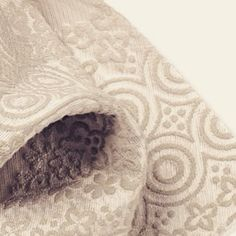 Perde#curtain#tül#sheer#fon#drapery#dekoratif#kumaş#fabric#döşemelik#upholstery#nakış#embroideryu#jakar#jacquard#hoteltextile#hospitaltextile#projetekstili#contracttextile#antibacterial#flameretardant#trevira#duvarkaplamalarıpp#wallcoverings#architect#interior#designer#içmimar#bursa#turkey Slippers, Shoes, Zapatos, Shoes Outlet, Slipper, Shoe, Footwear, Flip Flops, Sandal