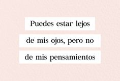 Love phrases to put on WhatsApp status Indirect for WhatsApp Amor Quotes, Love Quotes, Sad Love, Love You, Ex Amor, Frases Love, This Is Your Life, Love Phrases, One Liner