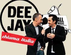 Oggi @DeejayChiamaItalia Beppe Severgnini dà otto consigli per un futuro migliore
