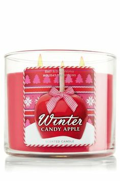 16 Best Bath Amp Body Works Candles Images Candles Bath