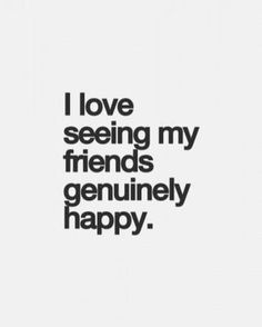 12 best quotes on love friendship images on pinterest in 2018