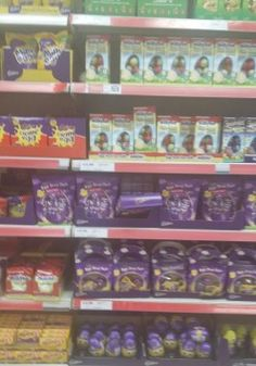 The giving of Easter Eggs is a tradition going back hundreds of years marking the end of Lent which for many chocolate lovers is a welcome relief. Buy Online Chocolate Easter eggs for Easter Sunday. End Of Lent, Chocolate Buttons, Easter Treats, Chocolate Lovers, Online Gifts, Easter Eggs, Ireland, Greeting Cards, Shops