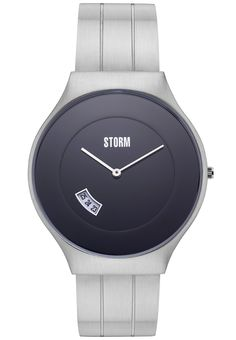 Storm Cody xl black watch, Black Buy for: House of Fraser Currently Offers: Storm Cody xl black watch, Black from Store Category: Accessories > Watches > Men's Watches for just: Stainless Steel Fittings, Stainless Steel Case, Mens Pinky Ring, Uk Deals, Best Shopping Sites, Watches For Men, Men's Watches, Luxury Branding, Mens Fashion