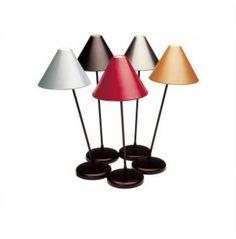 Steelcase Details Pisa Task Lamp