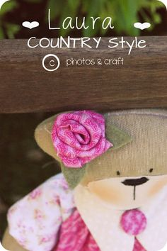 pattern etsy  pattern exclusive   laura country style