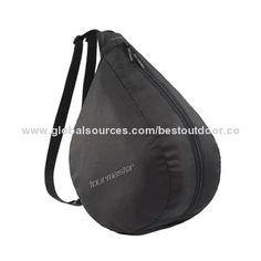 Motorcycle helmet backpack Motorcycle Helmets, Motorbikes, Drawstring Backpack, Gym Bag, Backpacks, Culture, Leather, Bags, Ideas