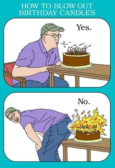 happy birthday wishes for a friend funny / happy birthday wishes Happy Birthday Wishes For A Friend, Funny Happy Birthday Wishes, Funny Birthday Cards, Card Birthday, Funny Birthday Quotes, Birthday Ideas, Happy Birthday Brother Funny, Funny Happy Birthday Pictures, Humor Birthday