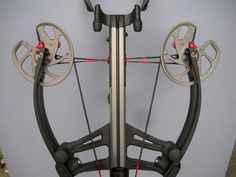 Compound Crossbow, Archery Tips, Recurve Bows, Crossbow Hunting, Slingshot, Survival Gear, Airsoft, Weapons, Compound Bows