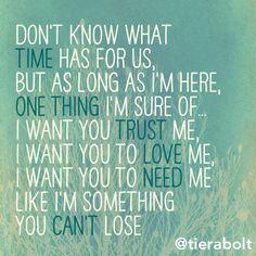 Cole swindell- I just want you #lyrics #newmusic
