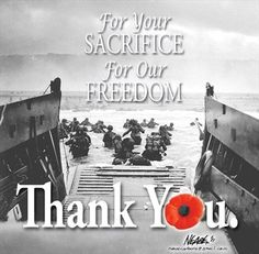 In remembrance of D-Day Remembrance Day Quotes, Remembrance Sunday, Remembrance Poppy, Anzac Day Quotes, Remembrance Day Pictures, Veterans Day Quotes, Canadian Soldiers, Anzac Soldiers, Armistice Day