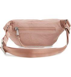 a91650369f Rebecca Minkoff Nylon Belt Bag