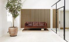 Fredericia Furnitures nye modernitet