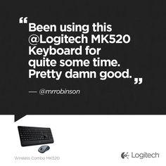 78 Best Fan Favorites images in 2015 | Logitech, Computer