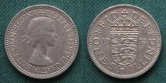 Pictures of Elizabeth II pre-decimal Coins 1960s Britain, Old Money, Anglo Saxon, Elizabeth Ii, Old And New, Archaeology, Childhood Memories, Coins, The Past