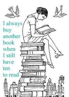 EXACTLY!!!! It's always the case.