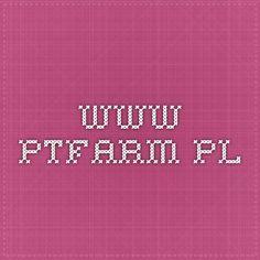 www.ptfarm.pl