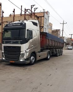 1,271 vind-ik-leuks, 5 opmerkingen - کـــامـــیون داران🇮🇷 (@kamiondaran.ir) op Instagram: 'ارسال 📸: افشین بختیاری از ابهر ⠀ ⠀ ⠀ ⠀ ⠀ ⠀ #کامیون_نوشت #کامیونداران #کامیون…' Trucks, Vehicles, Truck, Rolling Stock, Vehicle, Cars, Tools