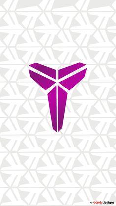 Kobe Bryant Iphone Wallpaper, Lakers Wallpaper, Logo Wallpaper Hd, Wallpaper Backgrounds, Nike Wallpaper, Kobe Bryant Quotes, Kobe Bryant 8, Lakers Kobe Bryant, Bryant Basketball