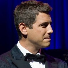 A penny for your thoughts sweet Sébastien  Thanks for sharing to FB Irina Davydova  #sebsoloalbum #teamseb #sebdivo #sifcofficial #ildivofansforcharity #sebastien #izambard #sebastienizambard #ildivo #ildivoofficial #seb #singer #sebontour #band #musician #music #concert #composer #producer #artist #french #handsome #france #instamusic #amazingmusic #amazingvoice #greatvoice #teamizambard #positivefans