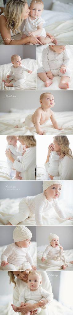 BLOG — rubiidesign - newborn photographer - bendigo
