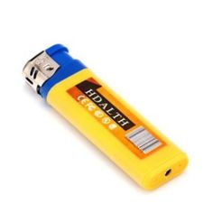 GTMax USB Lighter Style Mini Digital Video Recording DVRHidden Camera -YellowBlue by Generic 223 days in the top 100 new 5599 1030 9 used new from the Best Sellers in Surveillance Cameras list for authoritative info Spy Devices, Real Spy, Covert Cameras, Hide Video, Digital Light, Flash Memory Card, Spy Gadgets, Hidden Camera, Spy Camera