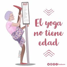 There are a lot of yoga poses and you might wonder if some are still exercised and applied. Yoga poses function and perform differently. Each pose is designed to develop one's flexibility and strength. Yoga Kundalini, Sanftes Yoga, Pilates Yoga, Yin Yoga, Yoga Kunst, Morning Yoga Sequences, Yoga Humor, Easy Yoga, Yoga At Home