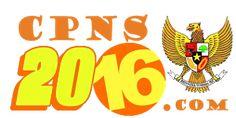 http://www.cpns2016.com/2015/09/jadwal-cps-maret-2016-pendaftaran.html