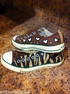 Cute Converse!