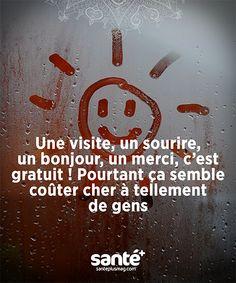 www.horyzon.info, la conquête du bonheur