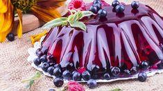 Domácí postřiky proti škůdcům: česnekový olej, výluh z kopřiv a tabáku, křemelina   iReceptář.cz Sweet, Recipes, Food Recipes, Rezepte, Recipe, Cooking Recipes